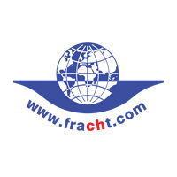 client_logpartner_recrutement_FRACHT