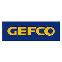 client_logpartner_recrutement_GEFCO