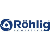 client_logpartner_recrutement_ROHLIG-LOGISTICS