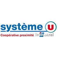 client_logpartner_recrutement_SYSTEME-U